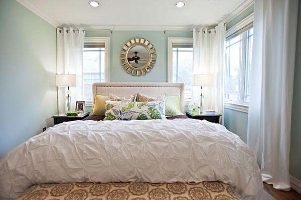 ����� ����� ������ ٢٠١٤ ����� master-bedroom-long-narrow1.jpg