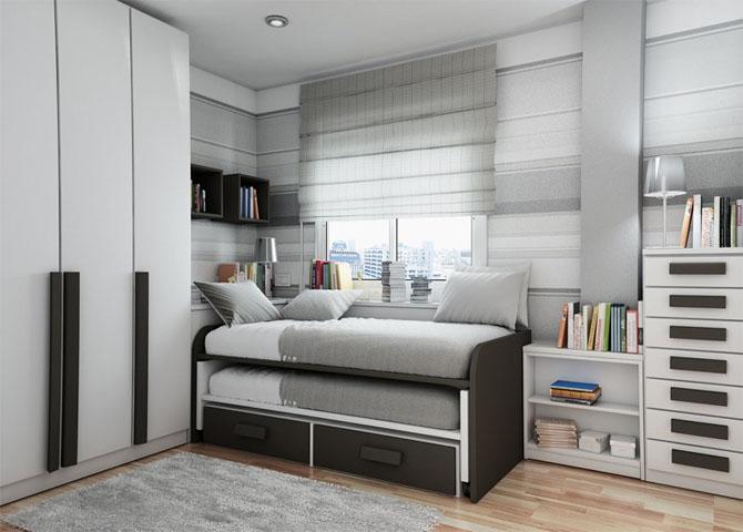 ����� ����� ������ ٢٠١٤ ����� minimalist-bedroom-interior-design-ideas.jpg