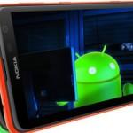 احدث جوالات نوكيا.. نوكيا اكس Nokia X