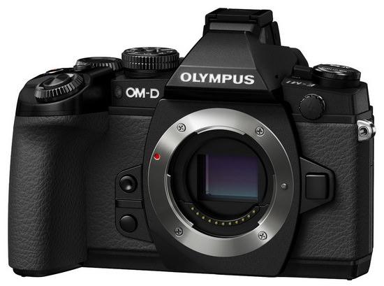 نتيجة بحث الصور عن شركة أوليمبوس OLYMPUS