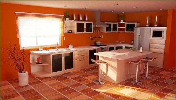 for Colores de ceramica para cocina