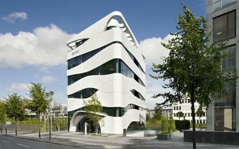 ������ ������ ����� ����� ������ otto-bock-healthcare-modern-architecture-building-design.jpg