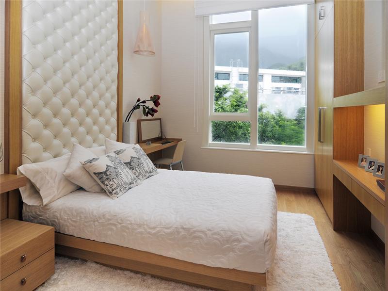 ����� ����� ������ ٢٠١٤ ����� retro-small-bedroom-design.jpg
