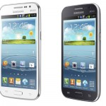 ���� ����� ����� ��� Galaxy Grand Neo sam_mwn2-150x150.jpg