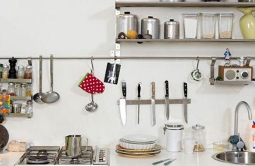 ����� ����� ������� ٢٠١٥ ����� small-kitchen-storage-lg_B0.jpg