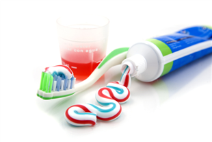 %D8%A3%D9%81%D8%B6%D9%84 %D9%85%D8%B9%D8%AC%D9%88%D9%86 %D8%A3%D8%B3%D9%86%D8%A7%D9%86 on Dental Hygienist