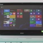 لاب توب ميسي الجديد Laptop Adora 24G