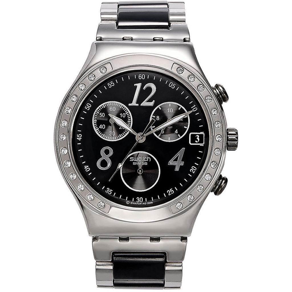 b04c40698 ساعة سواتش Swatch | المرسال
