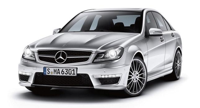 ������� ������ ���� ������ ���� مواصفات-و-صور-سيارة-مرسيدس-بنز-mercedes-benz-c180-car-photo-price-for-sale-9.jpg