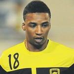 محمد نور قد يعود الى نادي الاتحاد السعودي
