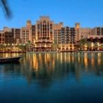 فندق منا السلام - 95725