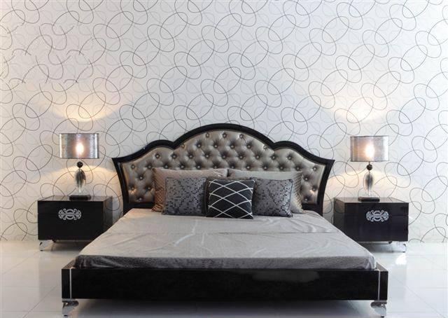 افكار من تفصيل غرف نوم في الرياض | المرسال