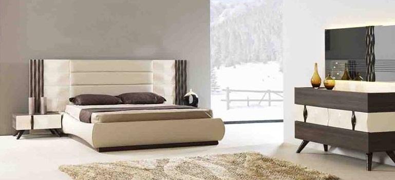افضل تفصيل لغرف نوم في الرياض | المرسال