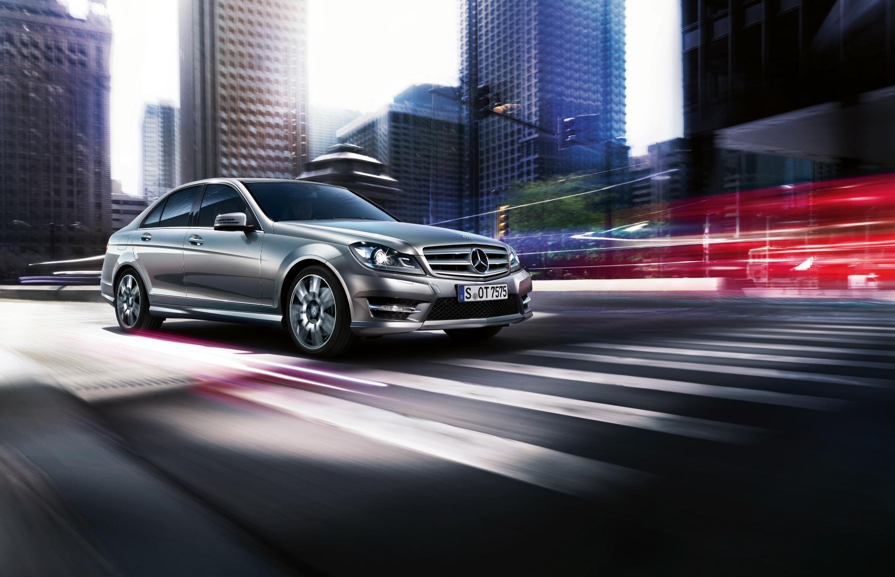 ������� ������ ���� ������ ���� 2013-Mercedes-C-Class-Saloon.jpg