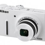 من افضل كاميرات شركة نيكون Camera Nikon Coolpix P330