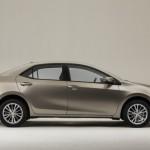��� � ��� ������ ��� �� �� ������ 2014 Corolla XLi 2014-Toyota-Corolla-