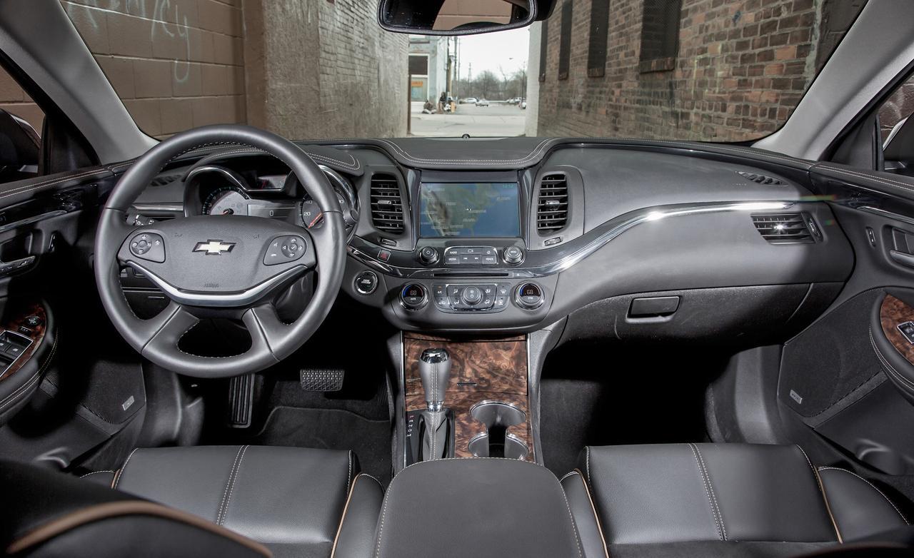 ������� ������� ������ ٢٠١٤ ����� 2014-chevrolet-impala-lt-interior-photo-522038-s-1280x782.jpg