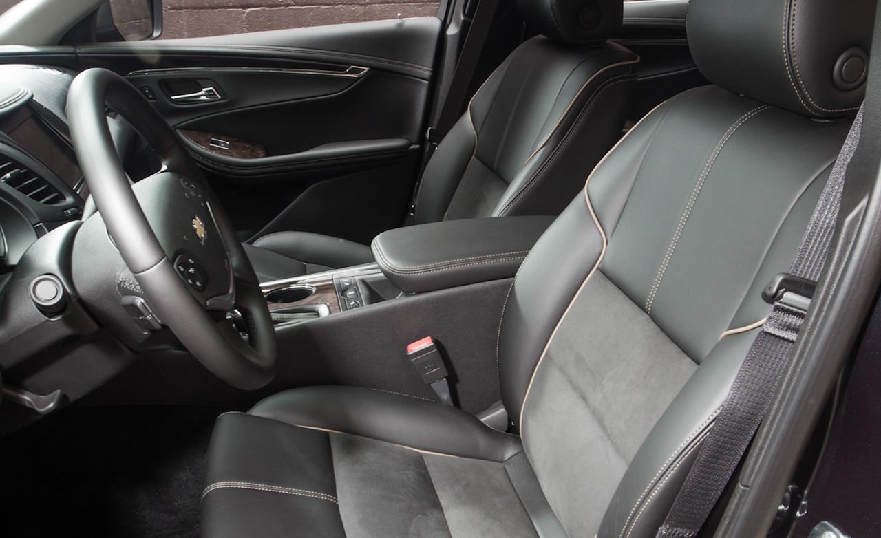 ������� ������� ������ ٢٠١٤ ����� 2014-chevrolet-impala-lt-interior-photo-522043-s-1280x782.jpg