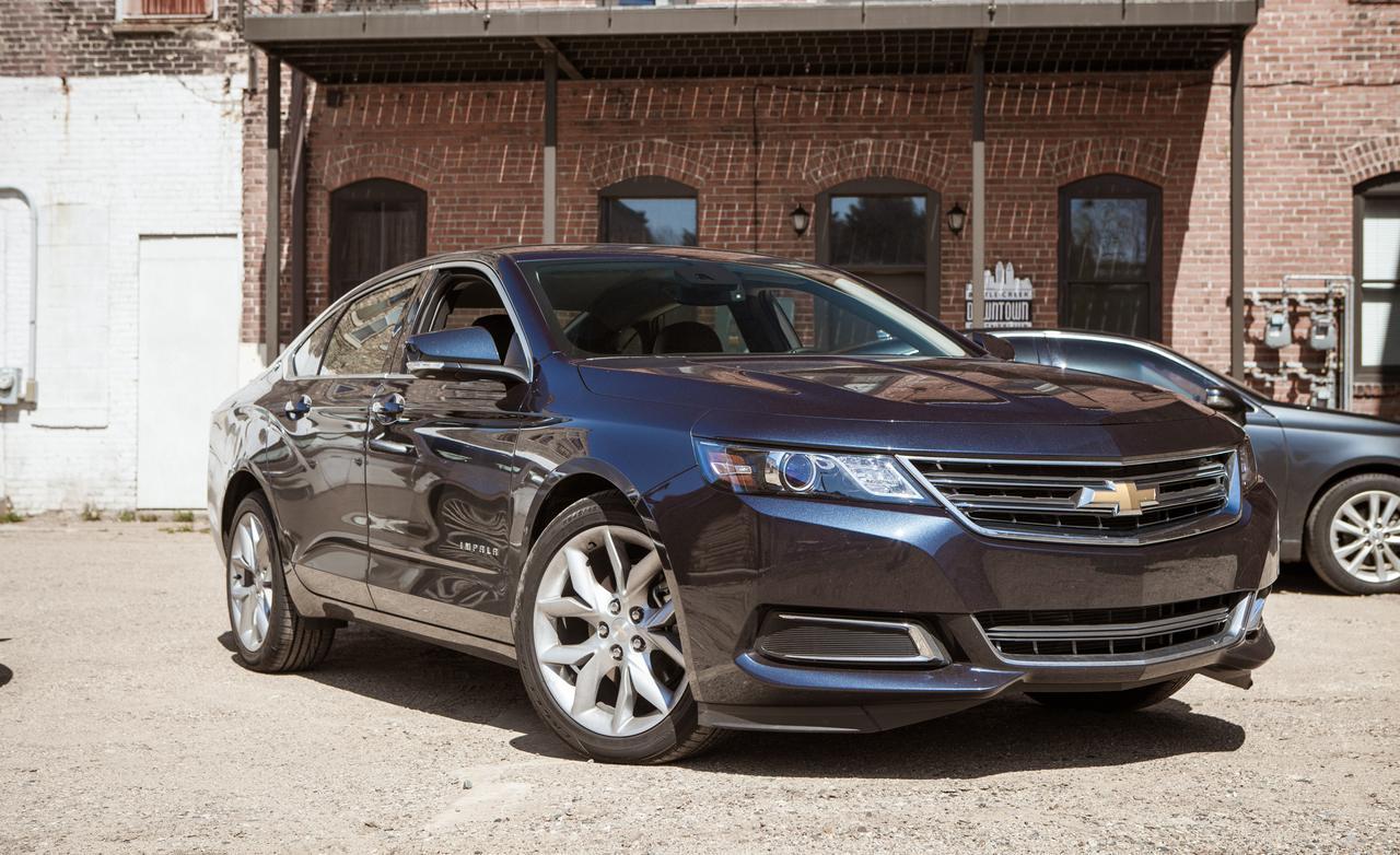 ������� ������� ������ ٢٠١٤ ����� 2014-chevrolet-impala-lt-photo-513976-s-1280x782.jpg