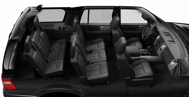 2014 ford expedition xlt. Black Bedroom Furniture Sets. Home Design Ideas