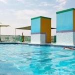 فندق جولدن ساندس - 95726