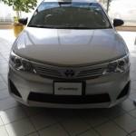 صور و سعر كامري جي ال شركات 2014 Toyota Camry GL