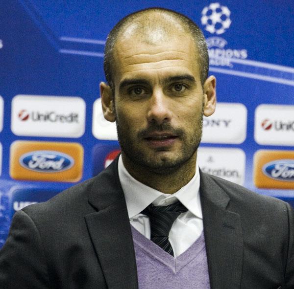 من يكون خليفة رفائيل بنيتيز في ريال مدريد ؟ 59.jpg