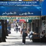 شارع العرب في نيويورك . . . شارع ستاينواي