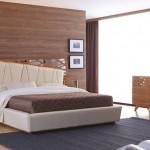 تفصيل غرف نوم في الرياض