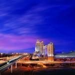 فندق كمبنكسي مول الإمارات - 95721