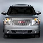 صور و سعر يوكن اكس ال اس ال تي 2014 Yukon XL SLT
