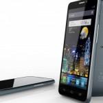 الكاتيل وان تاتش ايدول تو ميني اس Alcatel One Touch Idol 2 Mini S