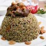 AllAfrica-meat-Casserole - 96112