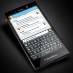 صور و سعر جوال بلاك بيري زد 3 - BlackBerry Z3