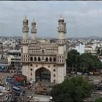 اهم الاماكن السياحية في حيدر اباد