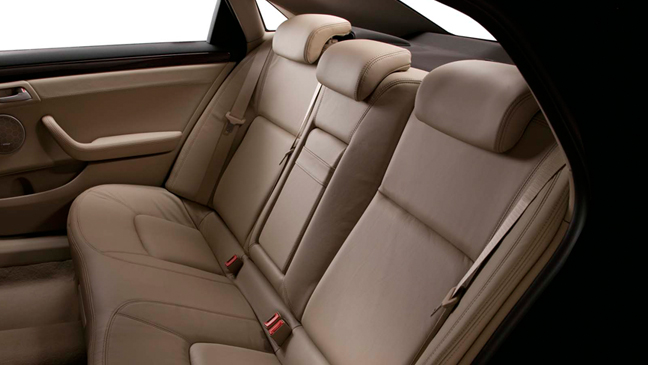 ������� ����� ����� ٢٠١٤ ����� Chevrolet-Caprice-Exterior-Design-picture-648x365-Caprice_2011_Interior_Images-seats-back-mrm.jpg