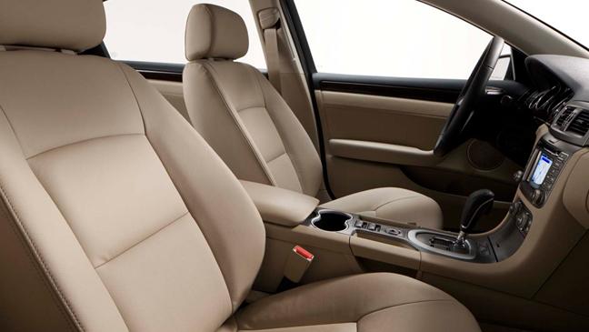 ������� ����� ����� ٢٠١٤ ����� Chevrolet-Caprice-Exterior-Design-picture-648x365-Caprice_2011_Interior_Images-seats-front-mrm.jpg