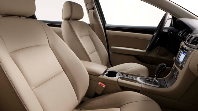 ������� ����� ٢٠١٤ ����� ����� Chevrolet-Caprice-Exterior-Design-picture-648x365-Caprice_2011_Interior_Images-seats-front-mrm1.jpg