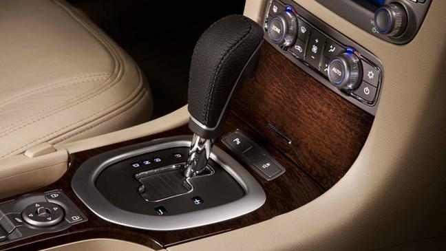 ������� ����� ٢٠١٤ ����� ����� Chevrolet-Caprice-Exterior-Design-picture-648x365-Caprice_2011_Interior_Images-shiftknobwood-mrm.jpg
