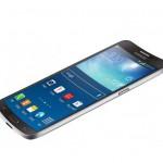 صور و سعر جوال جالكسي راوند Samsung Galaxy Round