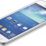 هاتف جالكسي كور ال تي اي Galaxy Core LTE