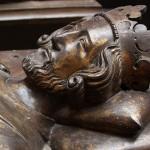 هنري الثالث ... ملك انجلترا منذ عام 1216 حتى 1272