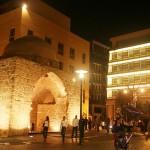 اسواق بيروت … اكبر منطقة تسوق في بيروت