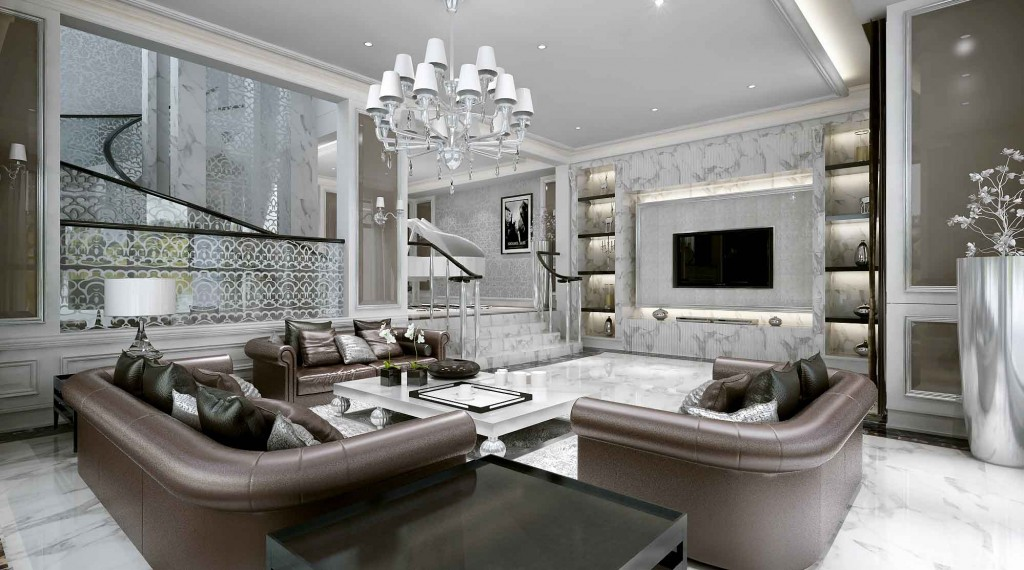 large living room pictures living room ceiling lighting المرسال 13047