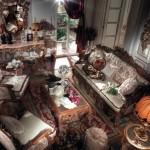 اروع اثاث ايطالي لغرف جلوس