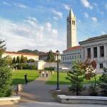 صورة النصب التذكاري في جامعة كاليفورنيا - 96332