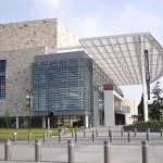 صورة لمركز موندافي للفنون المسرحية - 96333