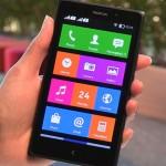 صور و سعر نوكيا اكس ال Nokia XL