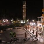 صورة لبرج الأجراس بيل - 96334