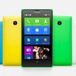 جوال نوكيا سعرة مناسب اكس بلس +Nokia X